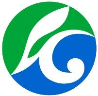 久慈市が「2050年二酸化炭素排出ゼロ宣言」